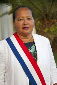 Hélène Vainqueur Christophe