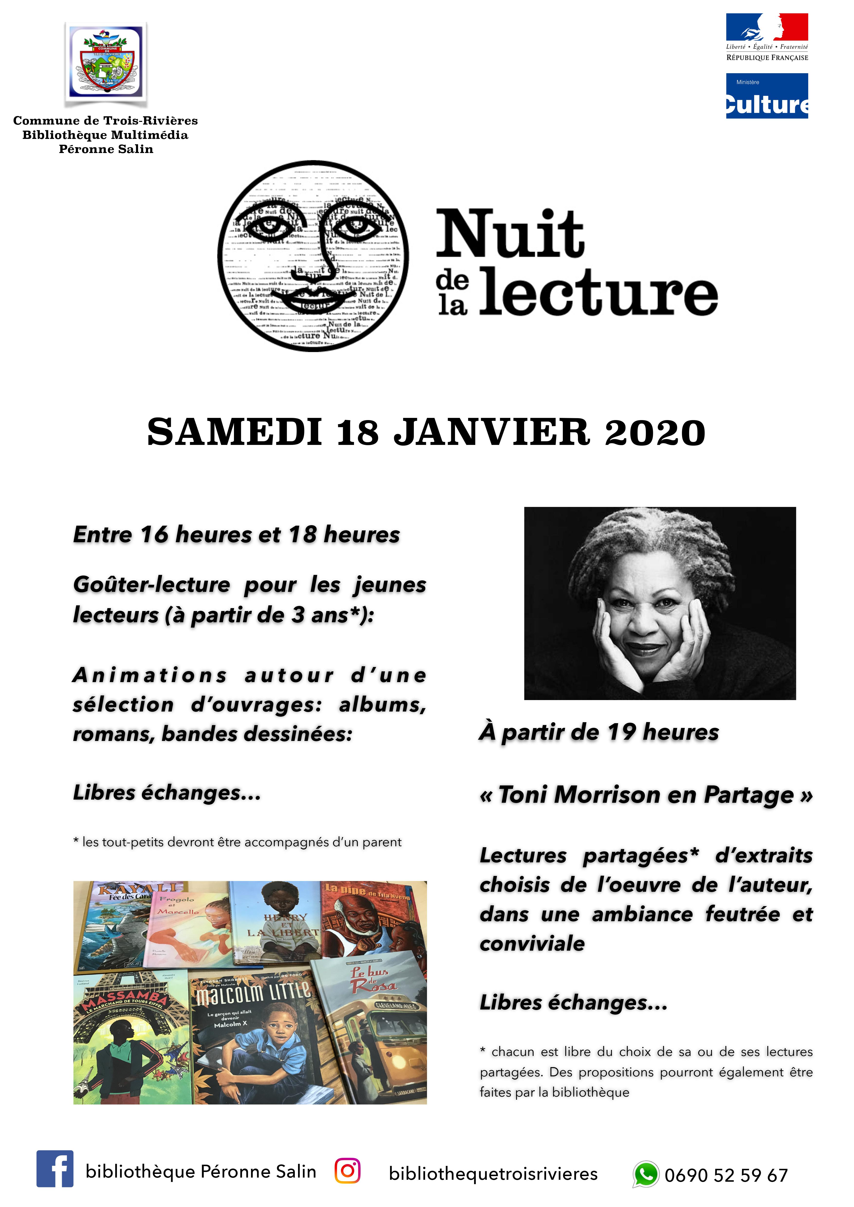 Nuit de la lecture 2020.pages